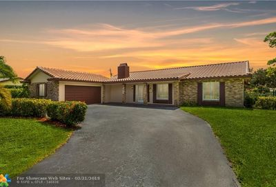 3506 NW 82nd Dr Coral Springs FL 33065
