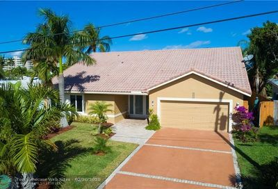 263 Hibiscus Ave Lauderdale By The Sea FL 33308