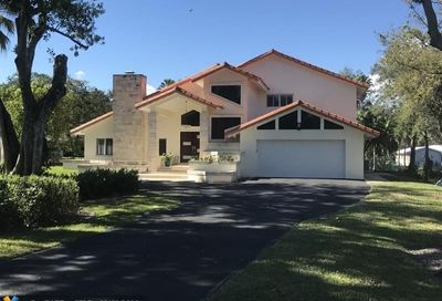 16000 SW 77th Ave Palmetto Bay FL 33157