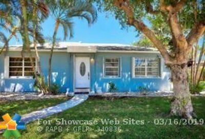 210 17th Avenue Lake Worth FL 33460