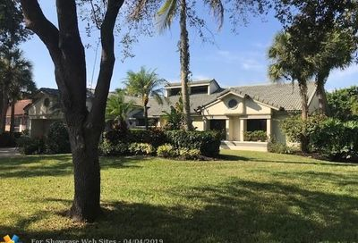 1232 NW 110th Ter Coral Springs FL 33071