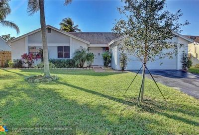 11222 NW 44th St Coral Springs FL 33065
