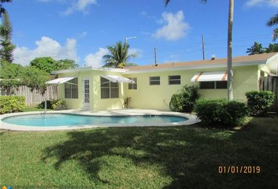 2809 NW 9th Ave Wilton Manors FL 33311