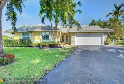 1535 NW 109th Ter Coral Springs FL 33071