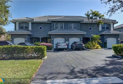 3081 NW 92nd Ave Coral Springs FL 33065