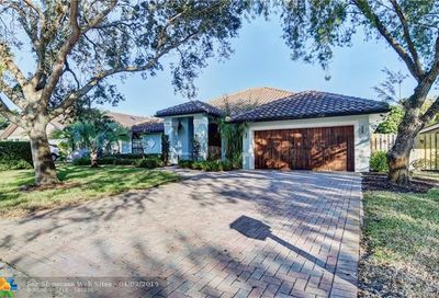 9731 NW 51st St Coral Springs FL 33076
