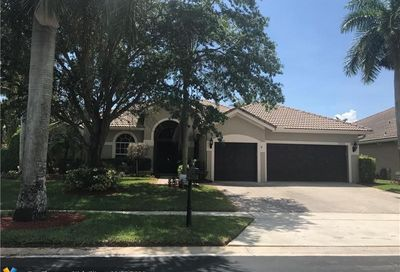 21335 Falls Ridge Way Boca Raton FL 33428