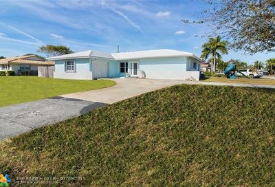 2831 NE 51st St Lighthouse Point FL 33064