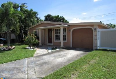 4282 SW 50th St Fort Lauderdale FL 33314