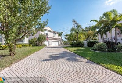 5382 SW 32nd Ave Fort Lauderdale FL 33312