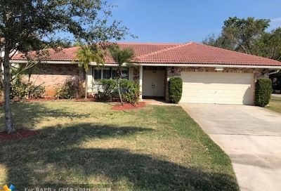 7103 NW 42nd Ct Coral Springs FL 33065