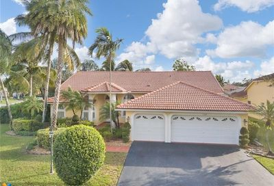 5029 NW 107th Ave Coral Springs FL 33076