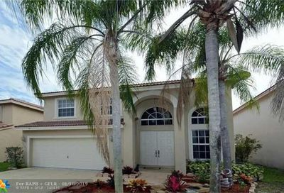 11524 NW 6th Pl Coral Springs FL 33071