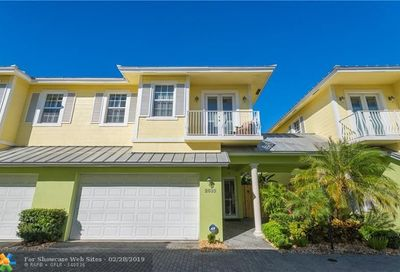 2632 NE 9th Ave Wilton Manors FL 33334