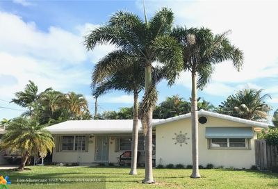 2940 NW 6th Ter Wilton Manors FL 33311