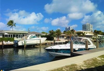 2011 Coral Reef Dr Lauderdale By The Sea FL 33062