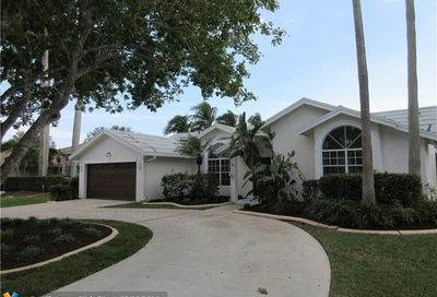10334 NW 50th Ct Coral Springs FL 33076
