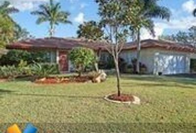 11527 NW 40th St Coral Springs FL 33065