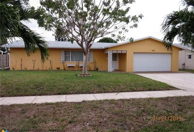 3920 NW 11th St Coconut Creek FL 33066