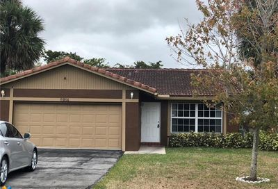 8914 NW 25th Ct Coral Springs FL 33065
