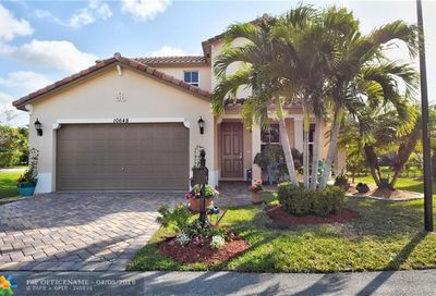 10648 NW 36th St Coral Springs FL 33065