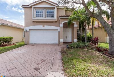 12314 NW 53rd St Coral Springs FL 33076