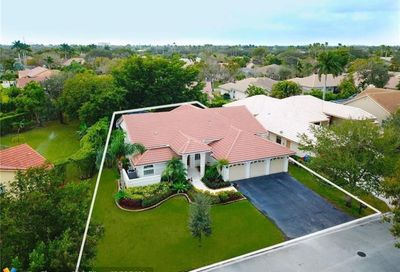 10402 NW 51st St Coral Springs FL 33076