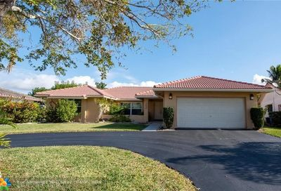 1873 NW 113th Way Coral Springs FL 33071