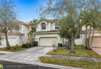 10273 NW 7th St Coral Springs FL 33071