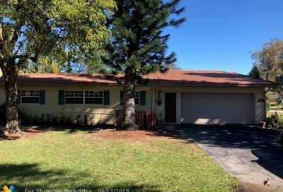 8307 NW 37th St Coral Springs FL 33065