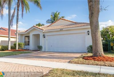 5557 NW 125th Ter Coral Springs FL 33076