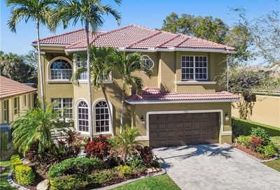 5866 NW 126th Ter Coral Springs FL 33076