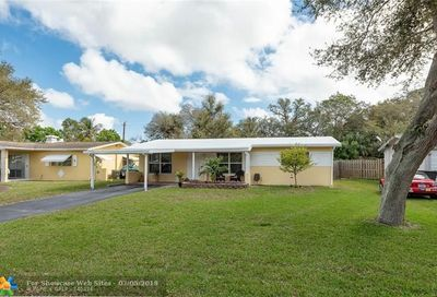 4940 SW 29th Ave Fort Lauderdale FL 33312