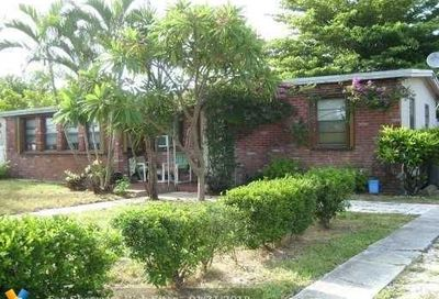 1837 NE 48th Ct Pompano Beach FL 33064
