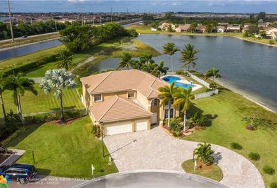 12698 Little Palm Ln Boca Raton FL 33428