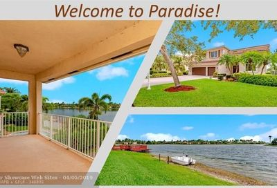 769 NW 123rd Dr Coral Springs FL 33071