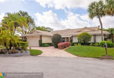 322 NW 100th Ln Coral Springs FL 33071