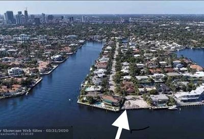 600 5th Key Dr Fort Lauderdale FL 33304