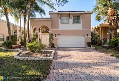 11440 NW 49th Dr Coral Springs FL 33076
