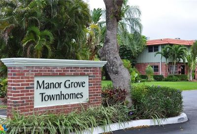 75 NE 20th Ct Wilton Manors FL 33305