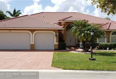 4926 NW 107th Ave Coral Springs FL 33076