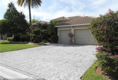 12049 NW 50th Dr Coral Springs FL 33076