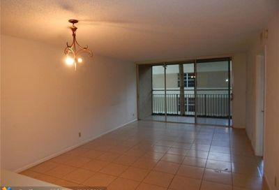 8254 NW 24th St Coral Springs FL 33065