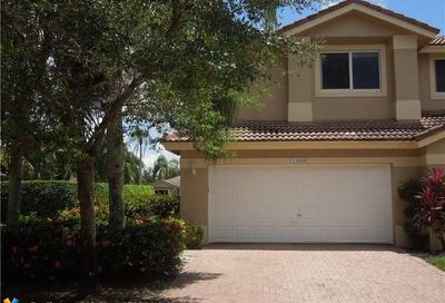 12558 NW 57th Pl Coral Springs FL 33076