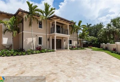 2440 Bayview Fort Lauderdale FL 33305