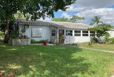 1125 SW 8th Ave Fort Lauderdale FL 33315