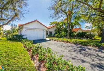10520 NW 41st St Coral Springs FL 33065