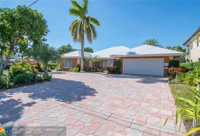 4455 W Tradewinds Ave Lauderdale By The Sea FL 33308