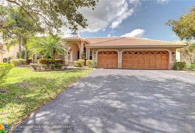 5648 NW 100th Way Coral Springs FL 33076