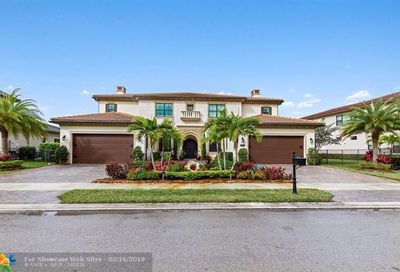 8745 E Watercrest Cir Parkland FL 33076